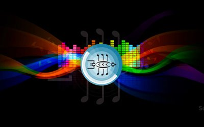 SongBug video - new recording studio